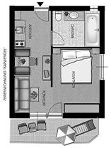 plan-karwendel_sw.png